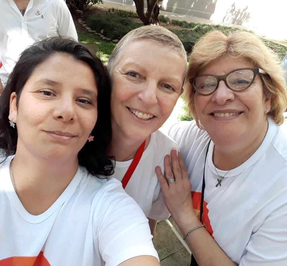 Celina - Closer Leukemia