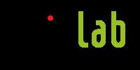 LOGO ClicLAb